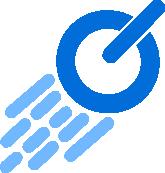 PRECISE_logo-NEW